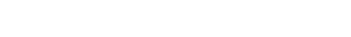 滋賀の交通事故に強い弁護士にご相談。お急ぎの方は「050-5358-2242」までお電話ください。